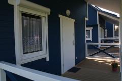 niebieskie-domki-letniskowe-7-3