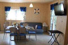 niebieskie-domki-letniskowe-12-12