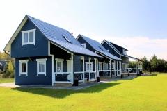niebieskie-domki-letniskowe-4